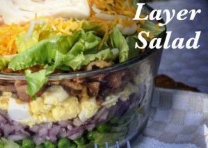 7-layer-salad-700x500