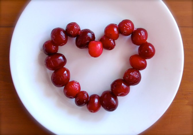 What Are The Benefits of Cranberries?