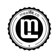 mealfit logo