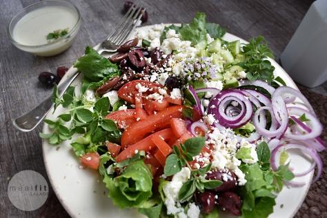 best-greek-salad-recipe-copy