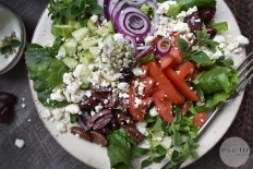 best-way-to-make-greek-salad