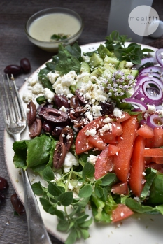easy-greek-salad-recipe
