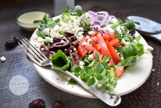 easy-greek-salad