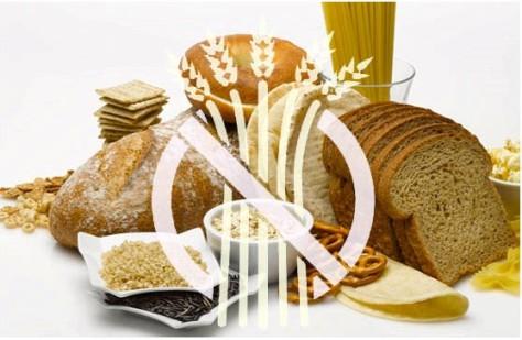 gluten-free-is-best
