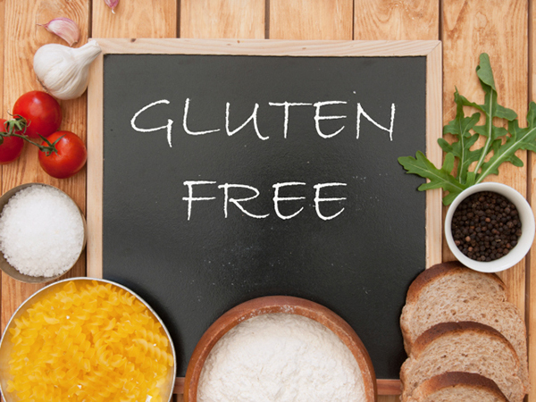Why You Should Take Celiac Disease and Gluten Serious.