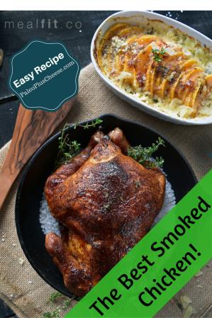 the-best-smoked-chicken