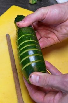 zucchini-recipe-2