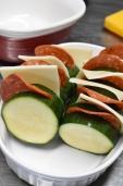 zucchini-recipe-6