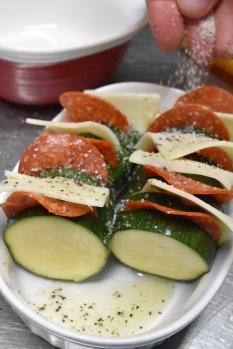 zucchini-recipe-8