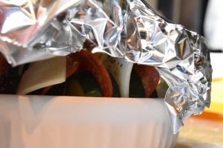 zucchini-recipe-9