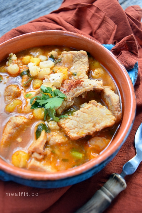 mexicancomfortsoupstaged1