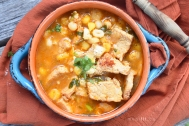 mexicancomfortsoupstaged2