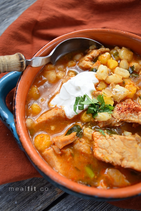 mexicancomfortsoupstaged6