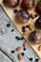almondbutterjellybites2