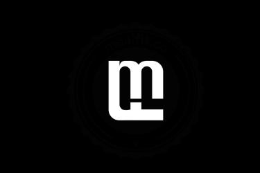 mealfitlogo-2