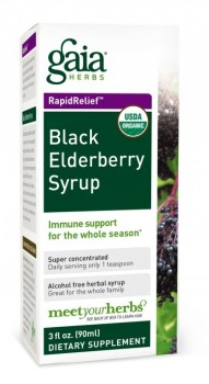 black_elderberry_syrup_gaiaf_1