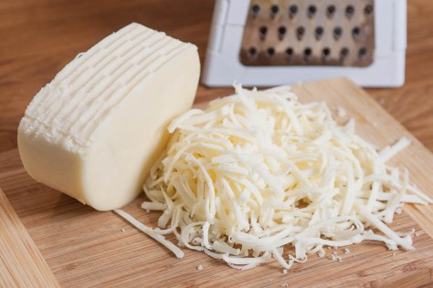 deli-provolone-cheese-shredded1