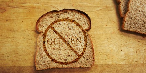 o-CELIAC-DISEASE-facebook
