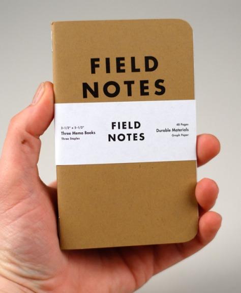 fieldnotes_lg.jpg