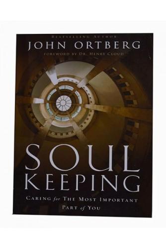 Soul-Keeping2